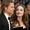 Brangelina to team up together for the upcoming 'Africa' and will be directed by Jolie