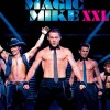 Magic Mike XXL coming July 2015