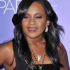 Bobbi Kristina Brown remains in a Georgia hospital, but police in Roswell, GA continue to investigate what took place last Saturday morning
