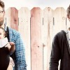 Neighbors earned $268 million in international box office receipts with just an $18 million budget