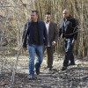 """NCIS: Los Angeles Season 6 episode 15 airs Monday, February 9. Its title is """"Forest for the Trees."""""""