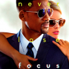 Will Smith and Margot Robbie: Never Lose Focus
