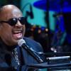 Stevie Wonder to produce TV miniseries on the Underground Railroad.