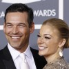 Since Eddie Cibrian left Brandi Glanville for LeAnn Rimes the two women have had a non-stop war of words.