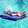 Katherine Heigl in a sexy bikini on a hot bod!