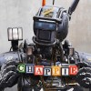 'Chappie' Takes the Lead at the Box Office Race