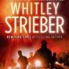Alien Hunter book by Whitley Strieber