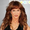Kathy Griffin quits E! Fashion Police?