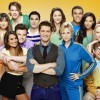 Glee will end its final season and Gleeks will bid goodbye to McKinley High School and the gang.