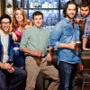NBC to air live episode of 'Undateable'