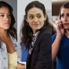 TV Academy Rules 'Jane the Virgin,' 'Shameless' and 'Glee'