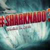 'Sharknado 3' Gets Release Date, Official Title