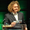 Comedy actor T. J. Miller hints he will be playing the character of Weasel in