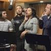 'Empire' Soundtrack Beats Madonna's