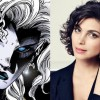 Morena Baccarin to play Vanessa Carlyle aka Copycat in