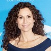 Minnie Driver Joins Cast of CBS's Pilot 'Happy Time' (Formerly Known as Joe Time)