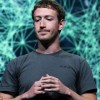 Mark Zuckerberg said that drones, satellites and laser are being used in Facebook's labs