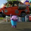 DreamWorks Animation's 'Home' Posed to Earn $53M This Weekend