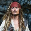 Johnny Depp's Hand Injury Delaying Production on 'Pirates of the Caribbean 5: Dead Men Tell No Tales'