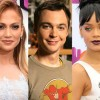 'The Big Bang Theory' Returns with the Skywalker Incursion; Jim Parson Shares He Wants Rihanna and J.Lo to Guest Star in the Show