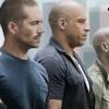 'Furious 7' Beats 'Captain America: Winter Soldier's' Pre-Sale Record