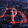 Netflix's Releases yet Another New Promo Trailer for Marvel's 'Daredevil'