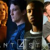 4 New Cast Featurettes and a New International Trailer Released for 'the Fantastic Four' Reboot Movie